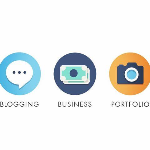 #dcdesign #webdesign #dcdublin www.dcdesign.ie