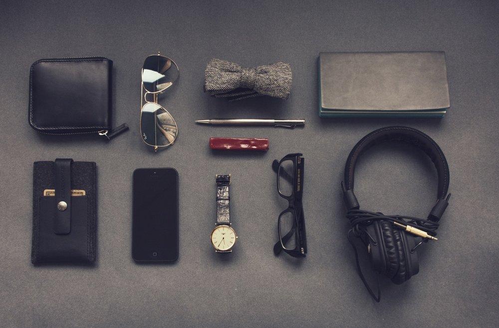 bloggerconf -