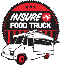 Insure My Food Truck - Food Truck Insurance