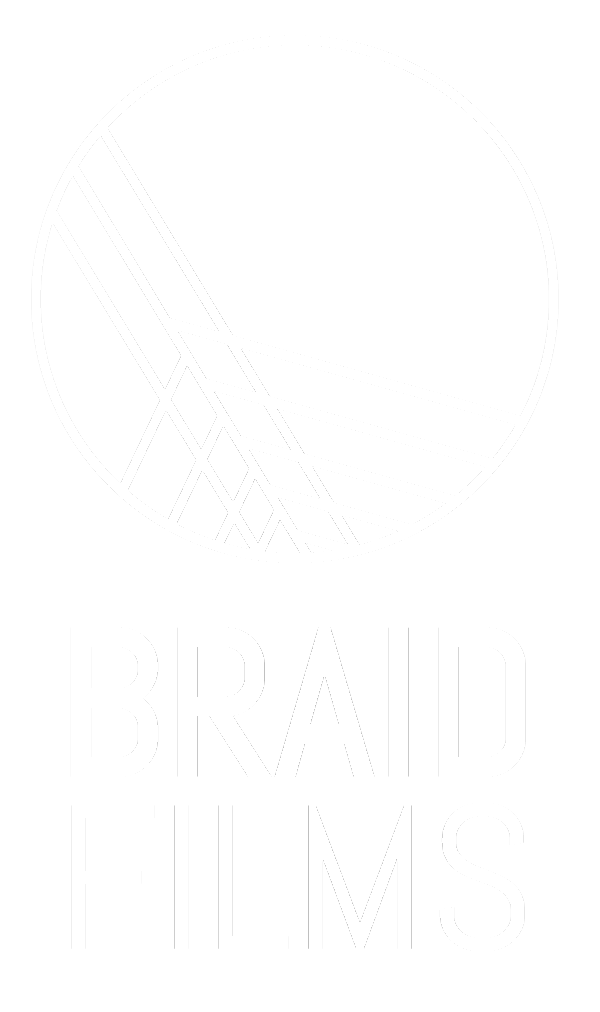 Braid films