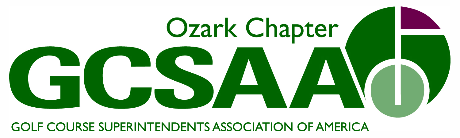Ozark Turf Association