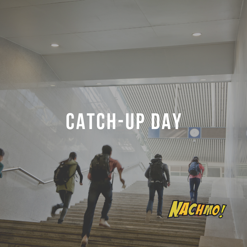 Jan 13: Catch-up day - Prompt: Use today to catch up to any prompts you may have missed!Plus: Go back and review all your phrases, as well as your notes.Lens: Review your videos so far. Make sure you have a system for keeping track of your footage. Upload anything that needs uploading.