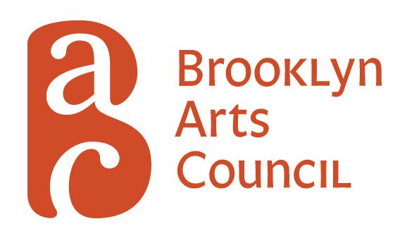 BAC logo.png