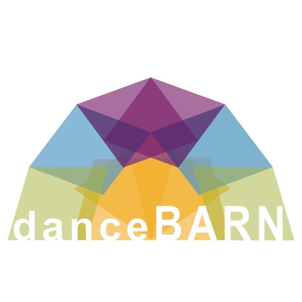 DanceBarn.jpg