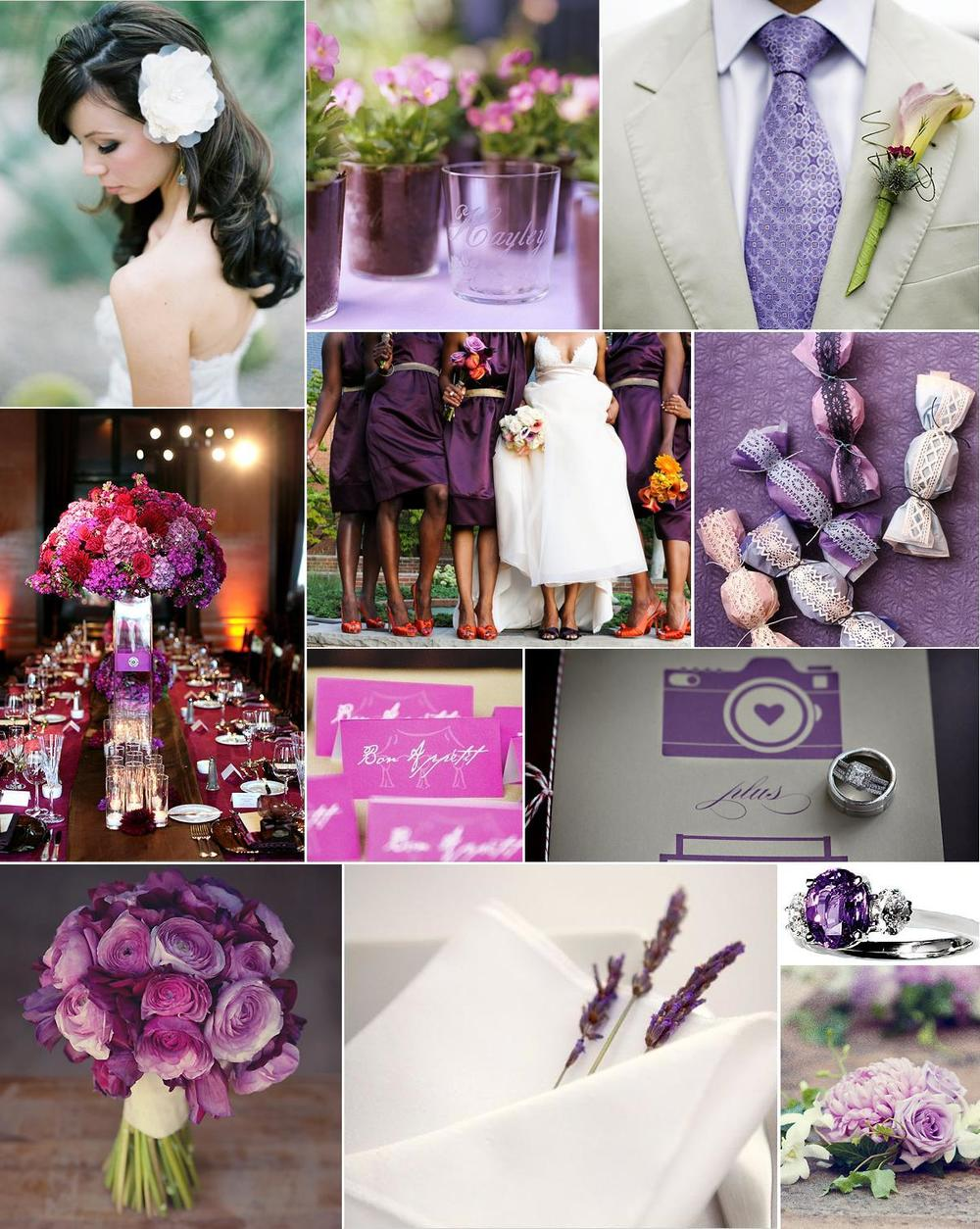 purple_inspiration