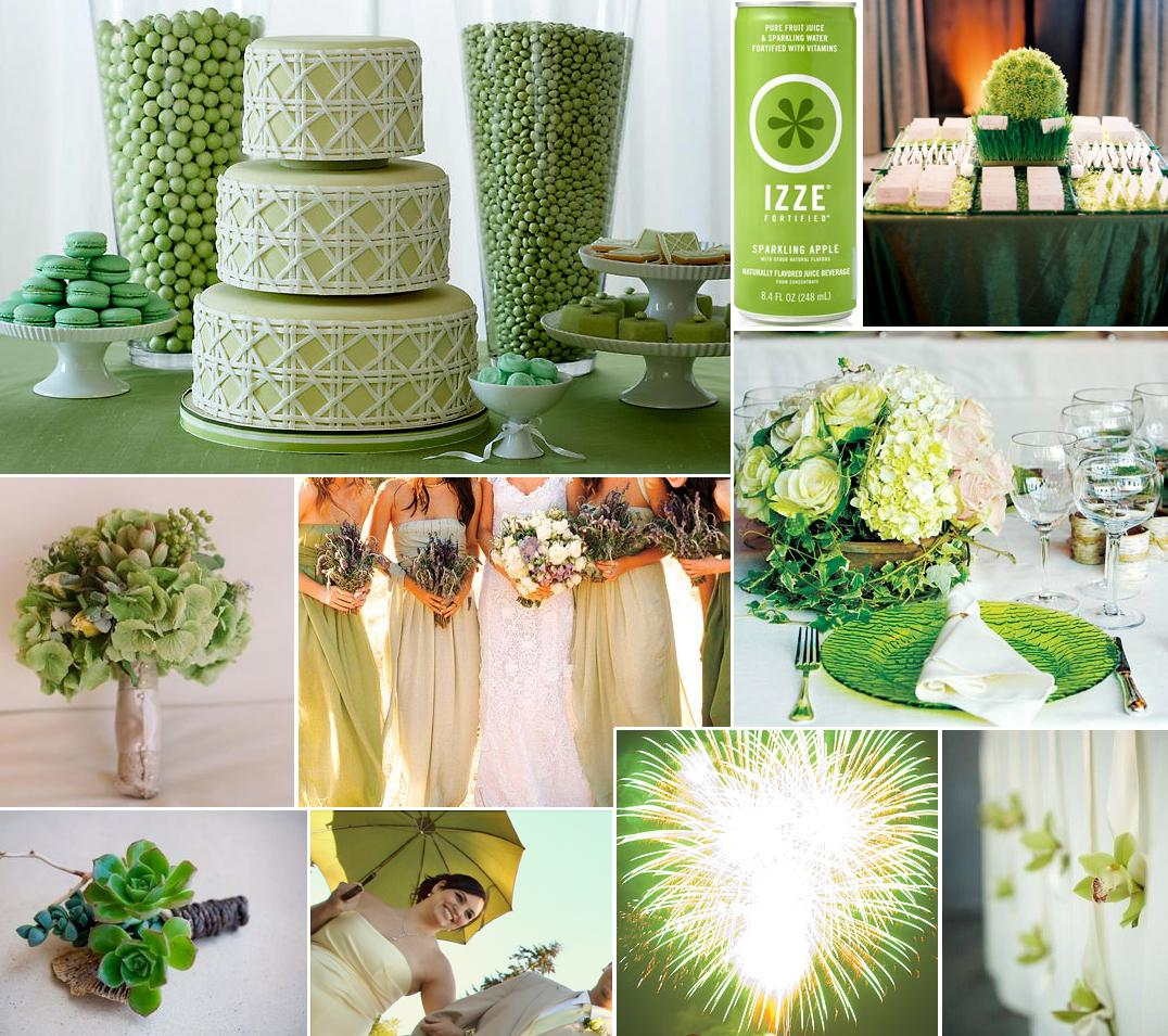 color_inspiration_gree-summer-chic