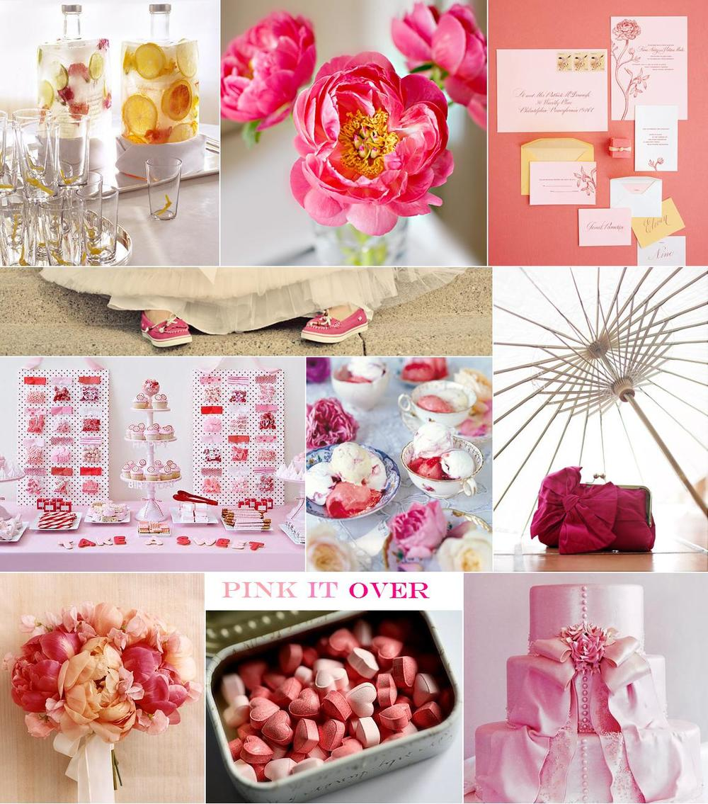 color_inspiration_pink-it-over.jpg