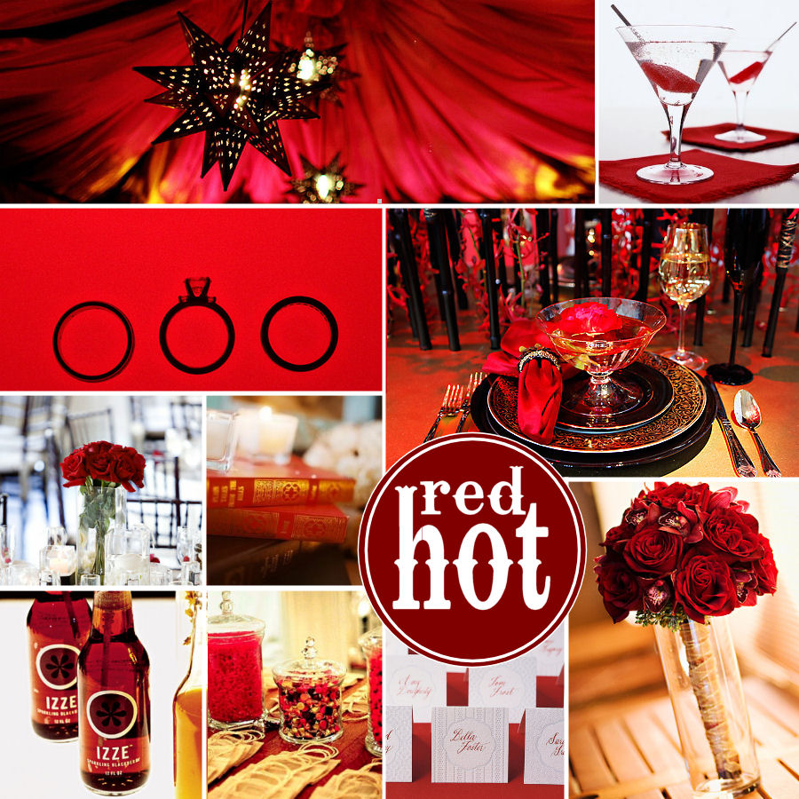 inspiration_redhot