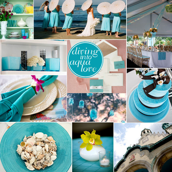 color_inspiration_aqua