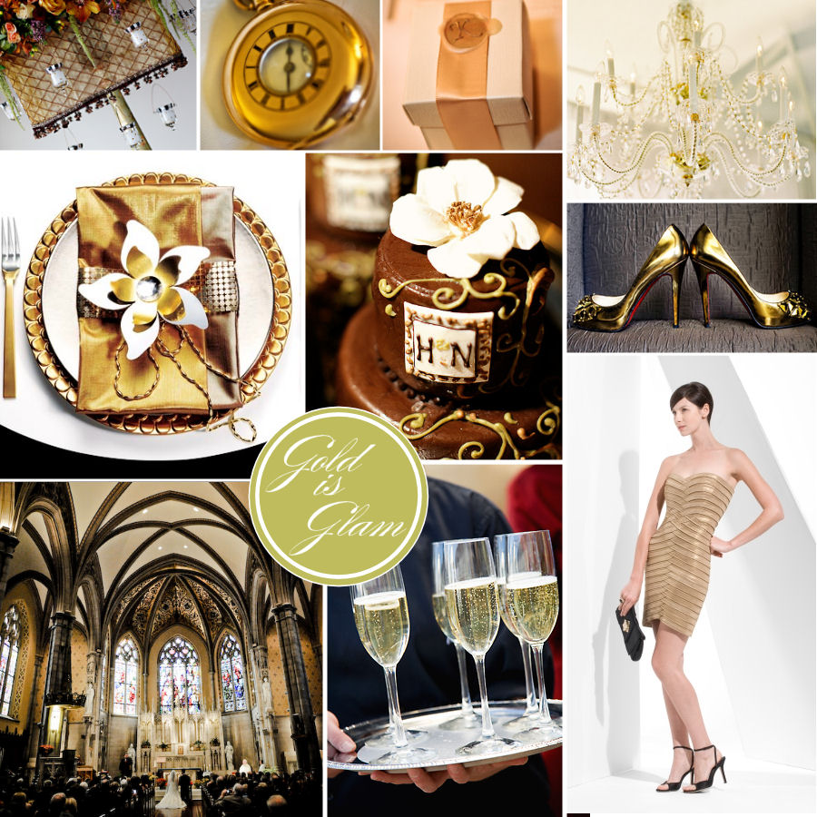color-inspiration-gold