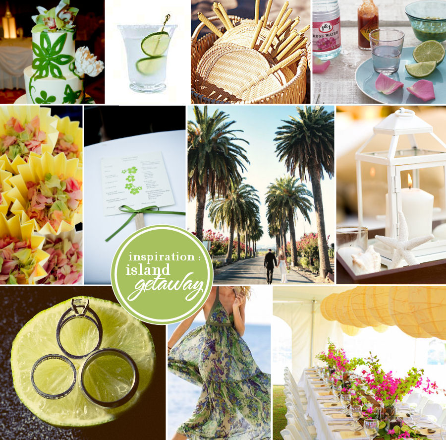 color_inspiration_lime_getaway