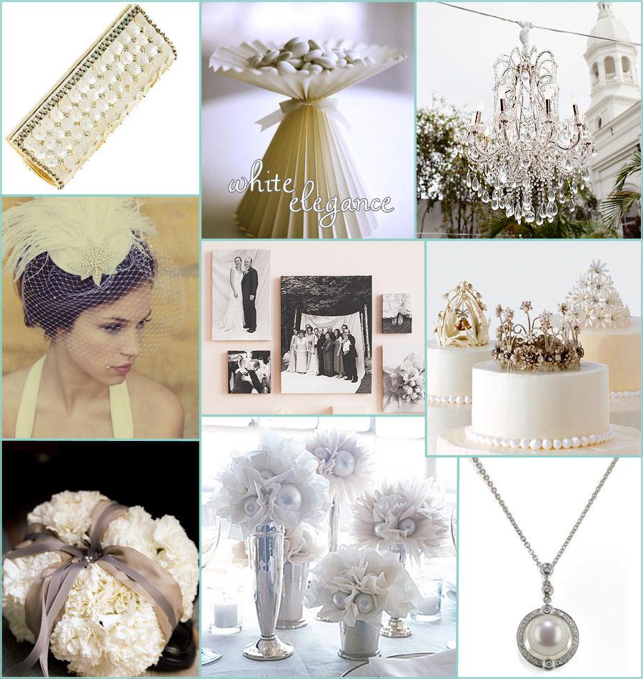 white_elegance