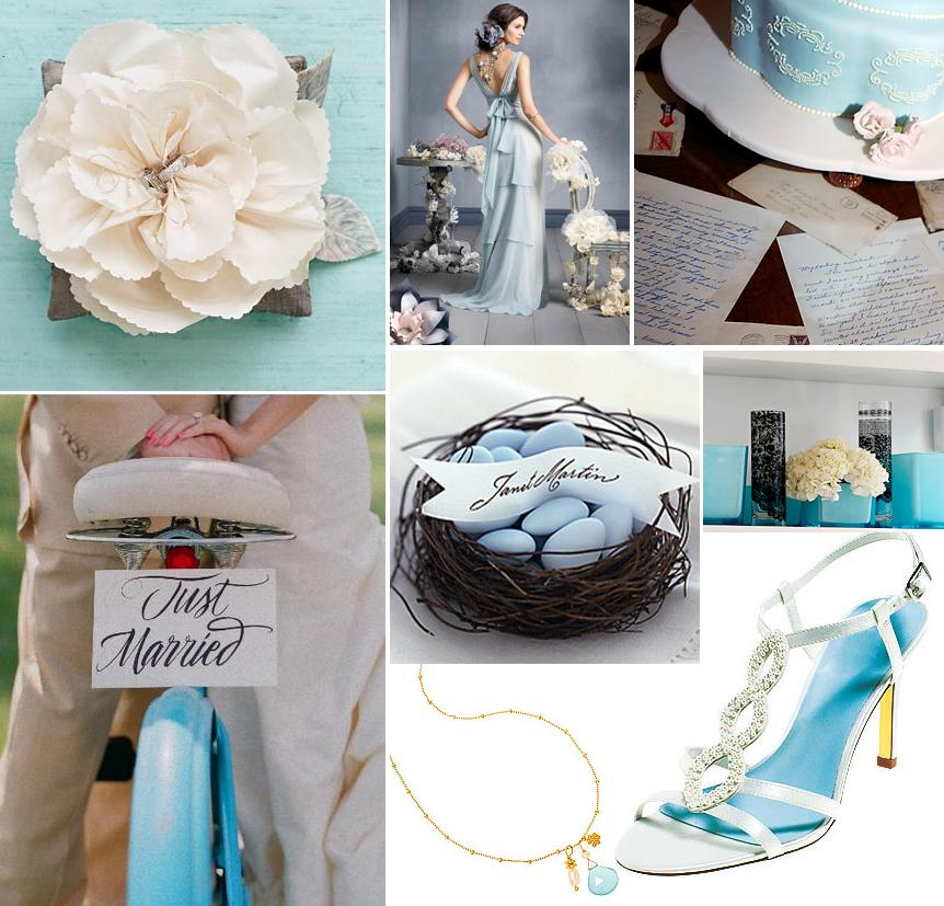wedding_blue