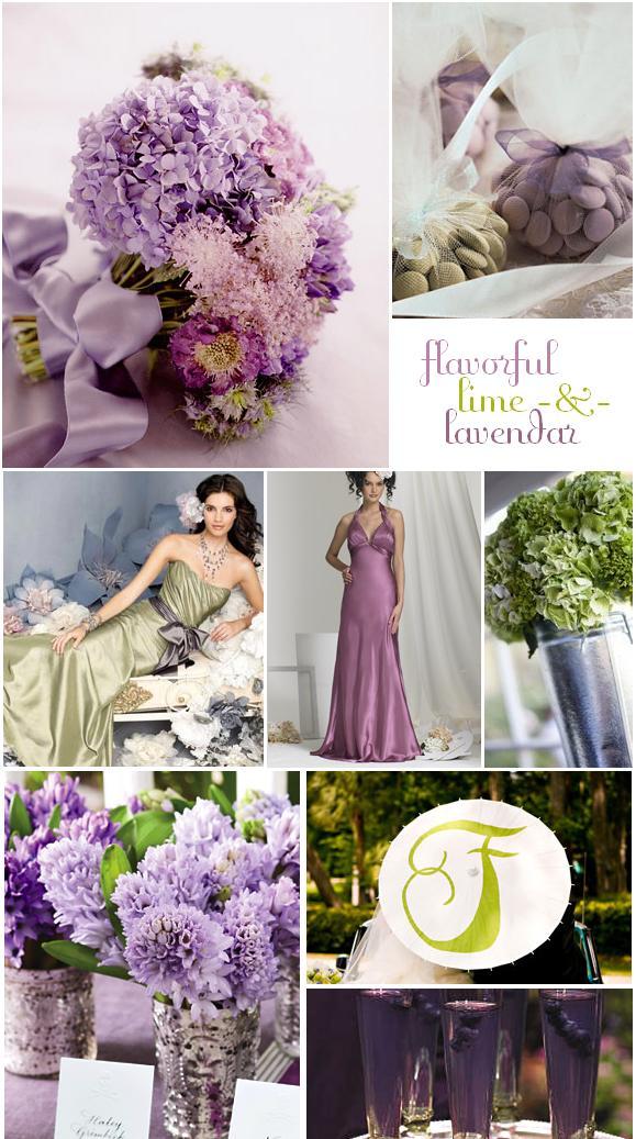 lime-lavender