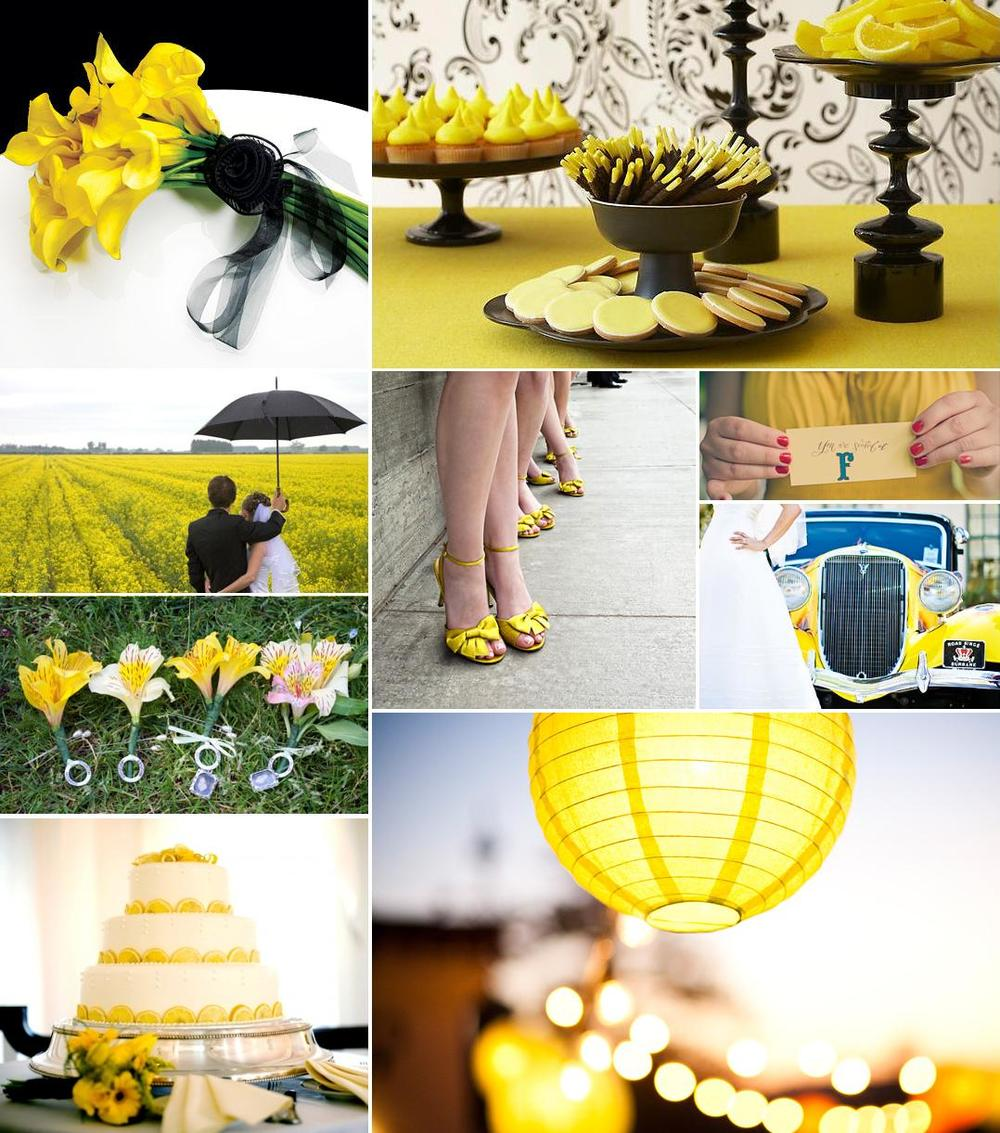 color_inspiration_bright_yellow1.jpg