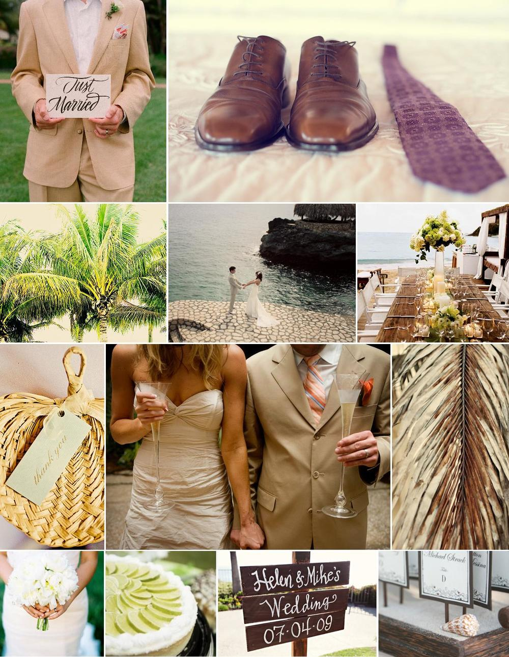 color_inspiration_sandy_chic