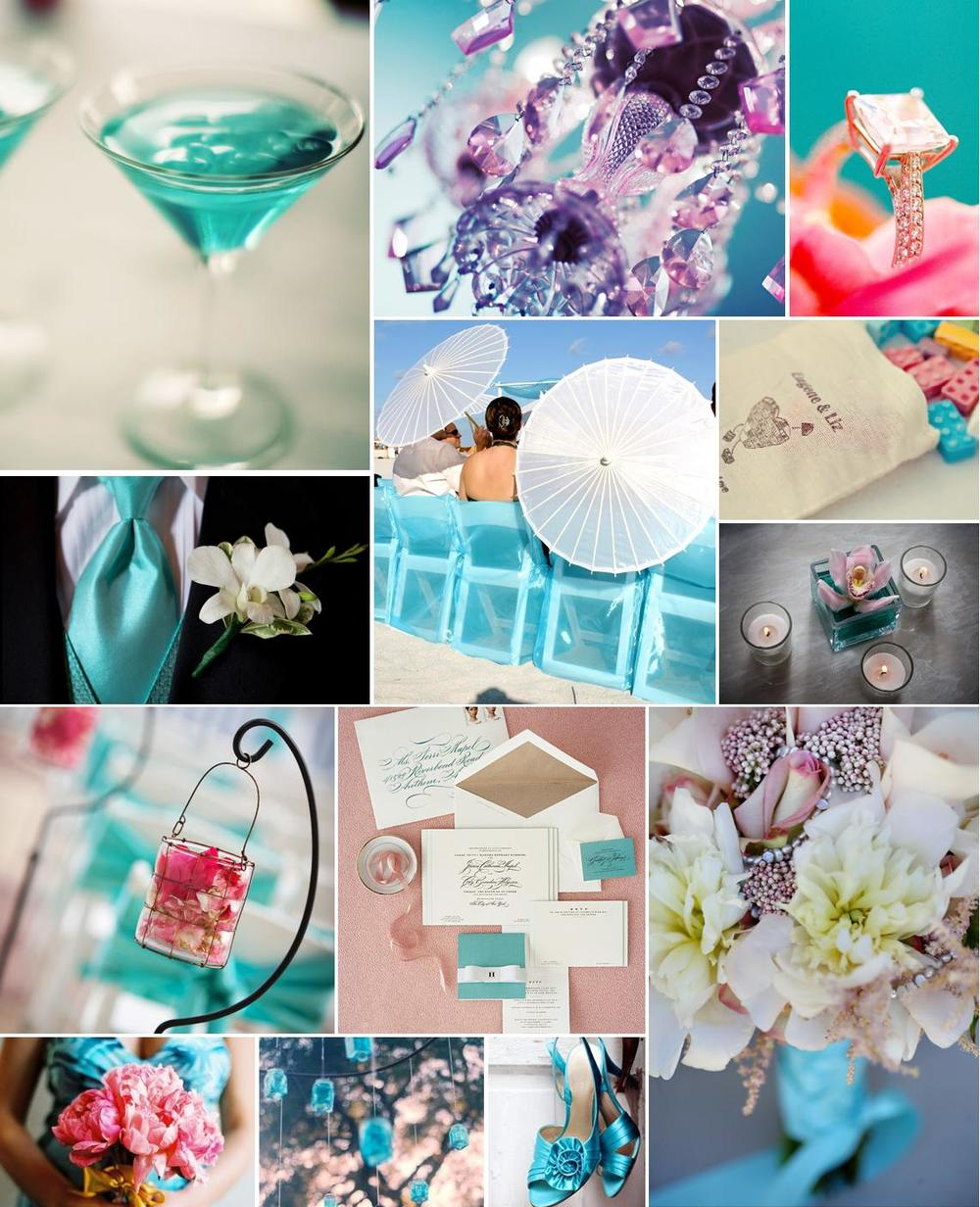 turquoise_color_inspiration