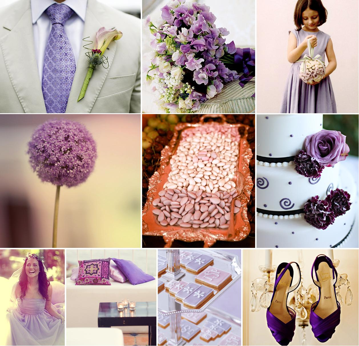 color_inspiration_purpleshades