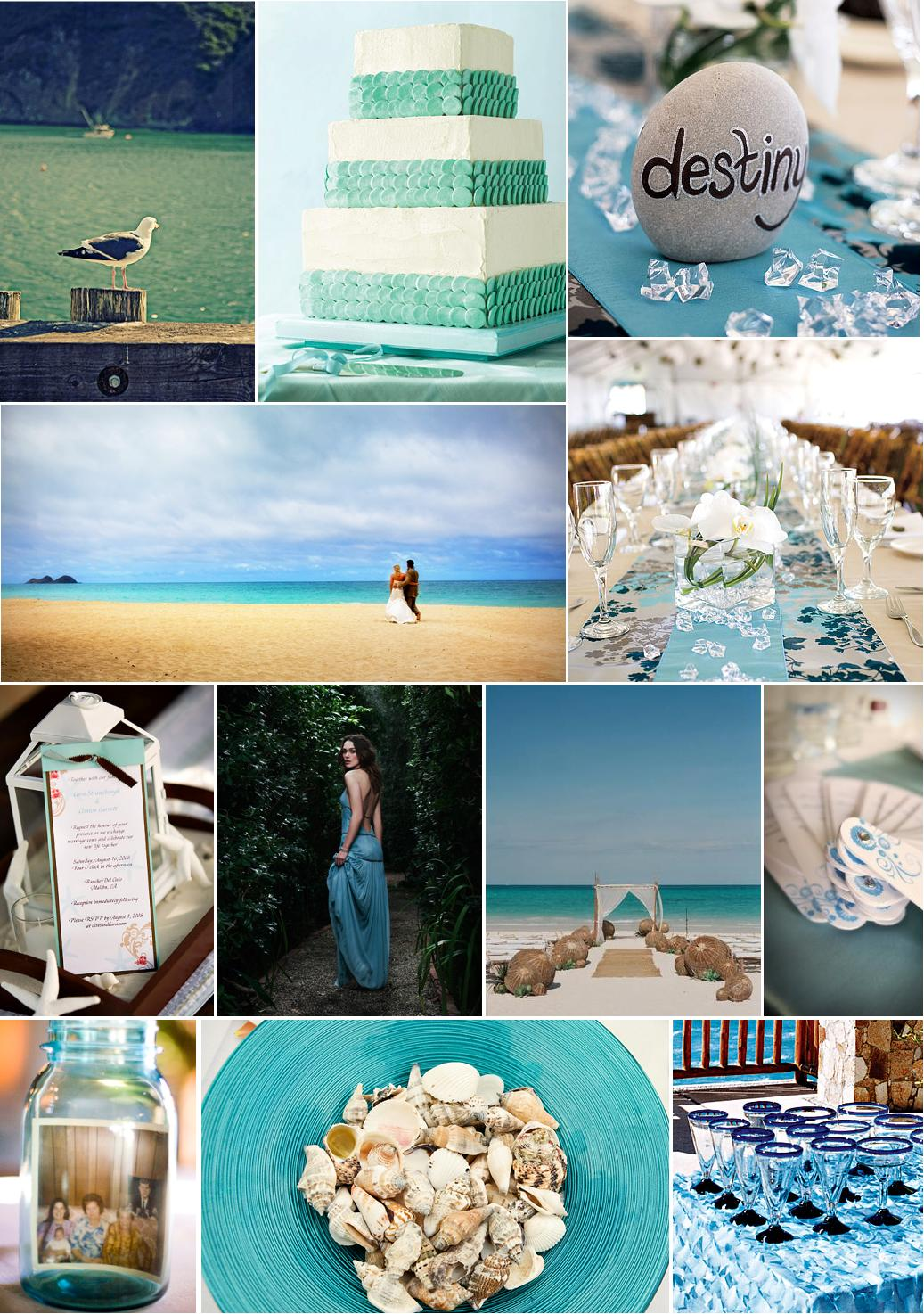 color_beachy_blue