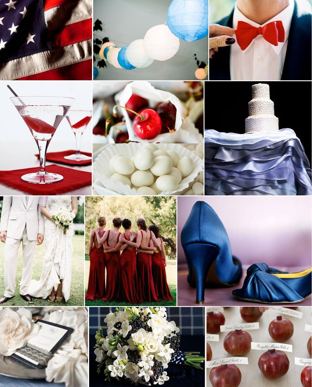 color_inspiration_independenceday