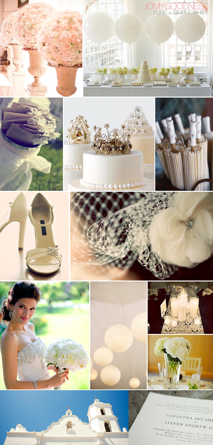 pure-simple-white-wedding-color-palette1.jpg