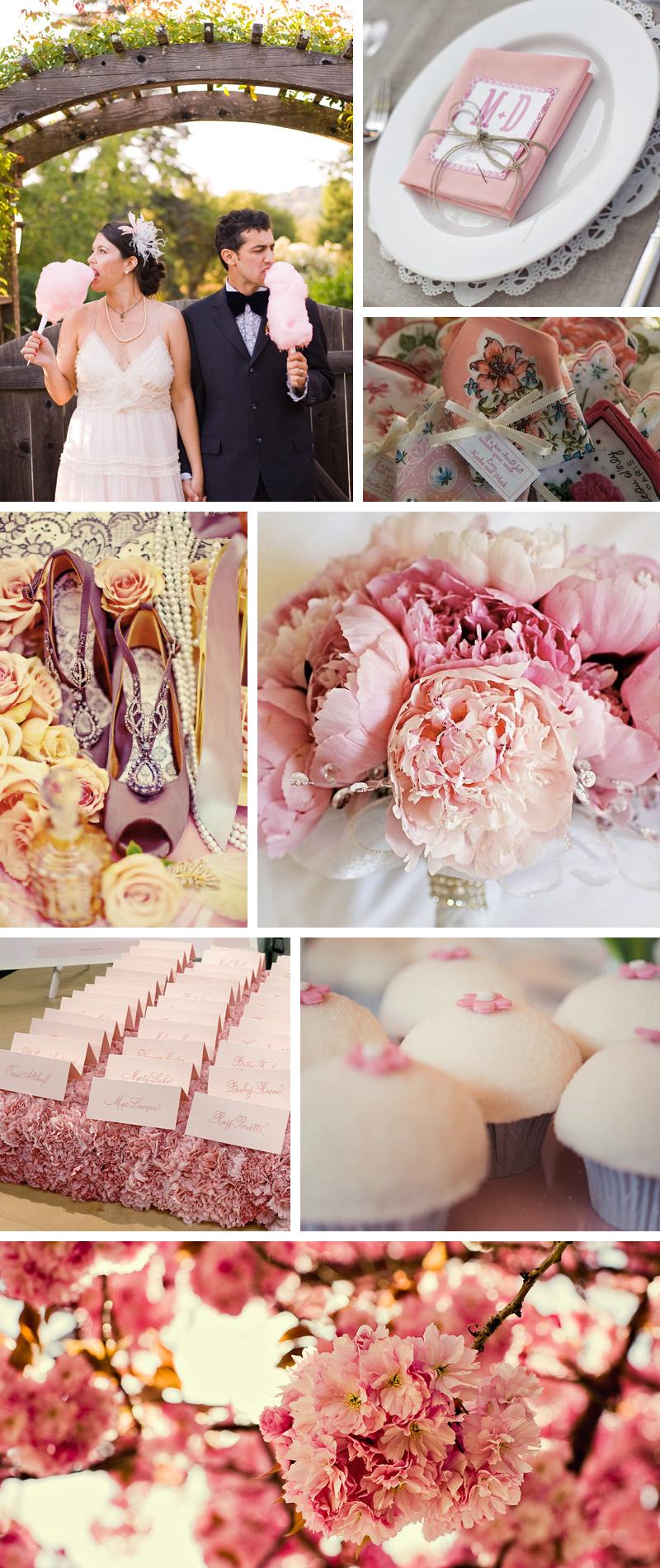 color_inspiration_pink