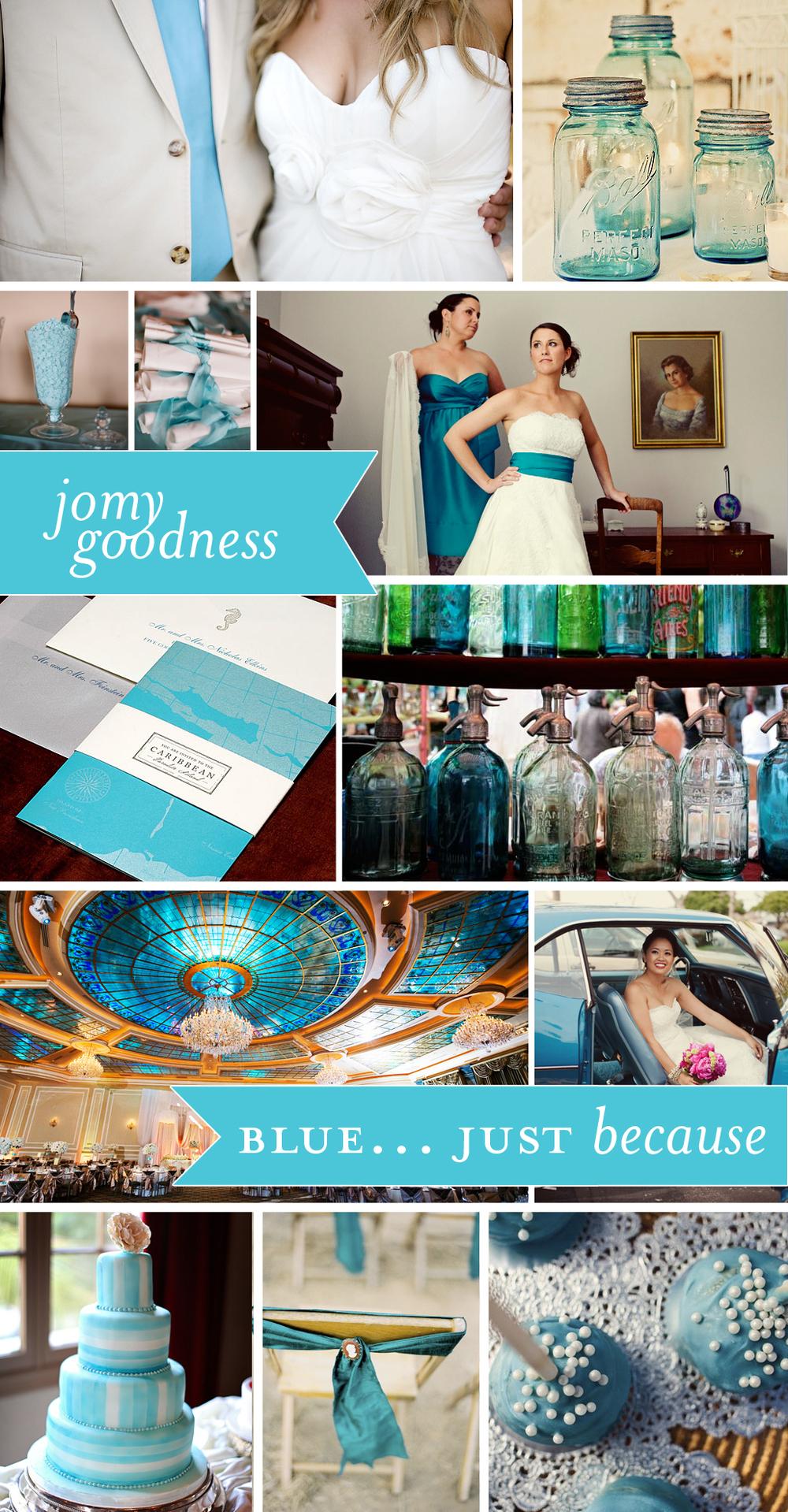color_inspiration_blue.jpg