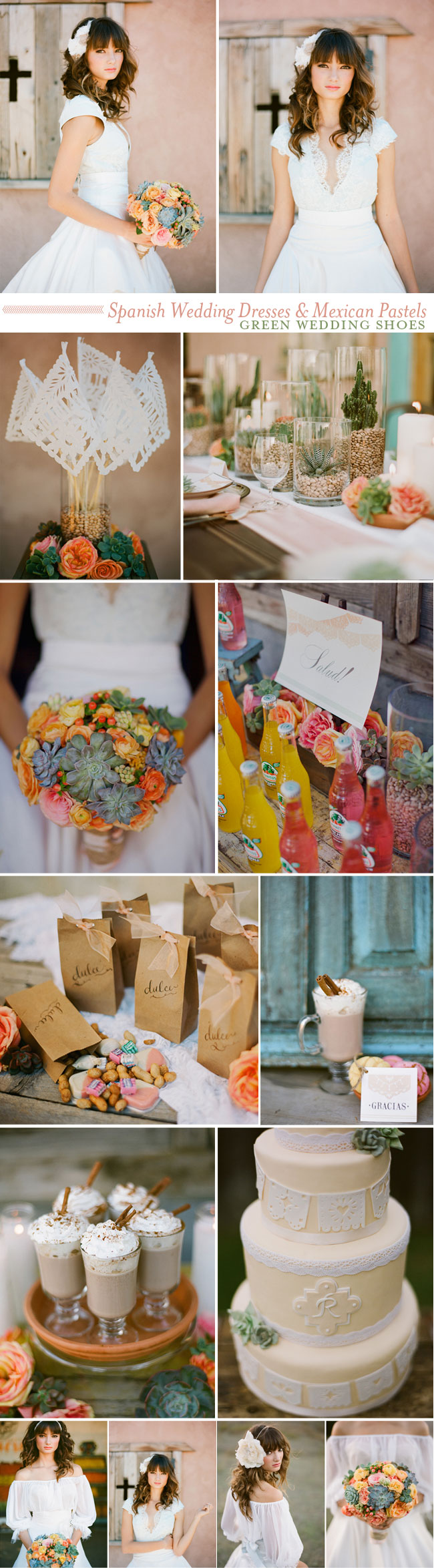 greenweddingshoes-spanish