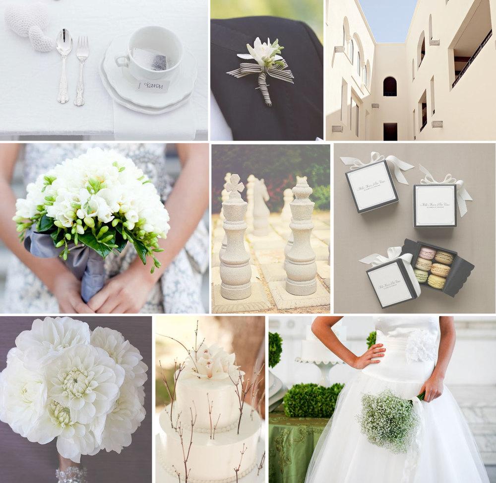 white_color_inspiration
