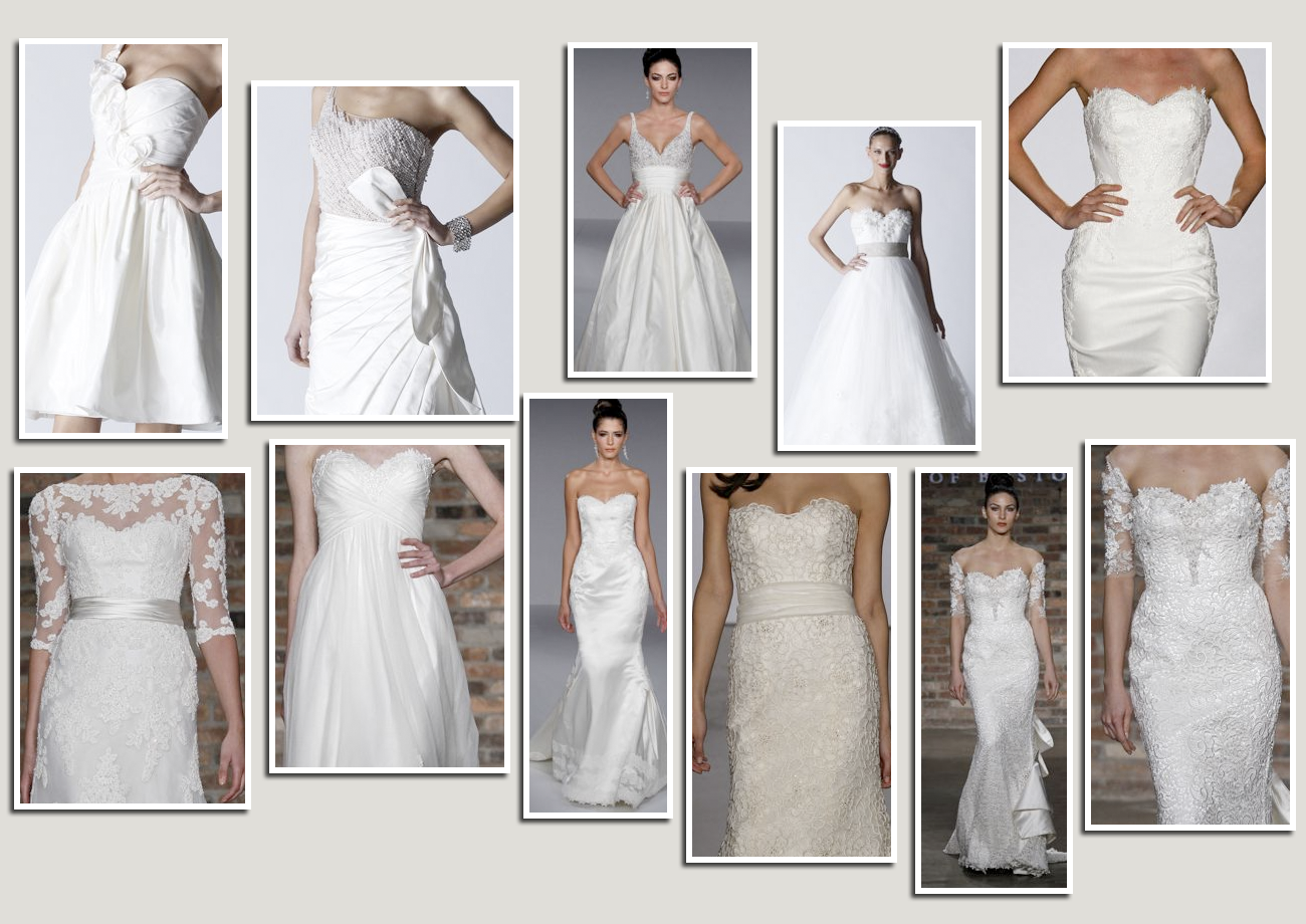 Still adoring Priscilla of Boston Wedding Gowns — JOMYGOODNESS