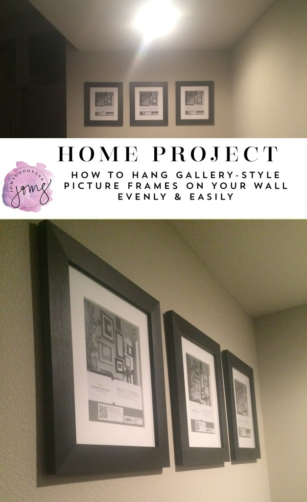 gallery-style-picture-frames