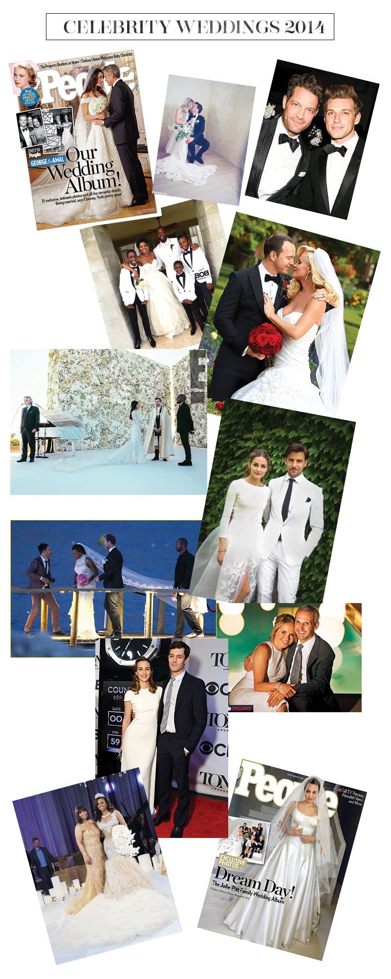 CELEBRITY-WEDDING-2014