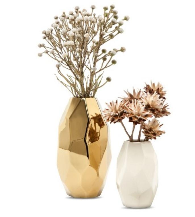 Nate Berkus vase