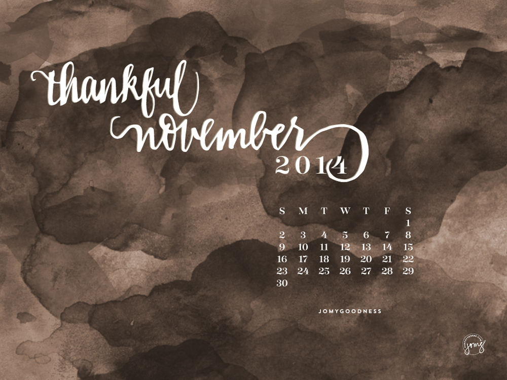 Nov2014_wallpaper_1024x768