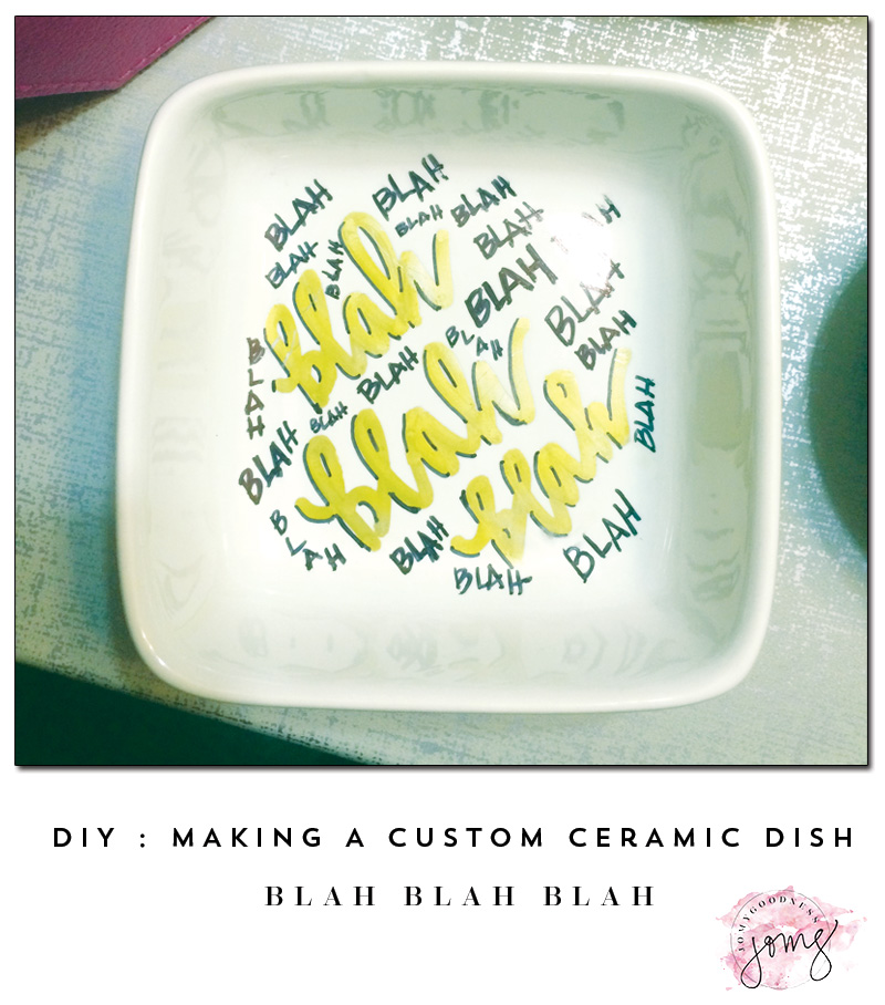 blah_DIY_ceramicdish
