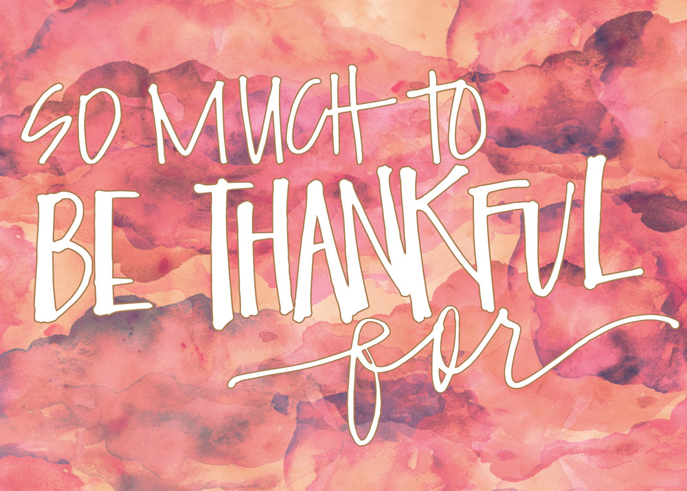 thankful_wallpaper