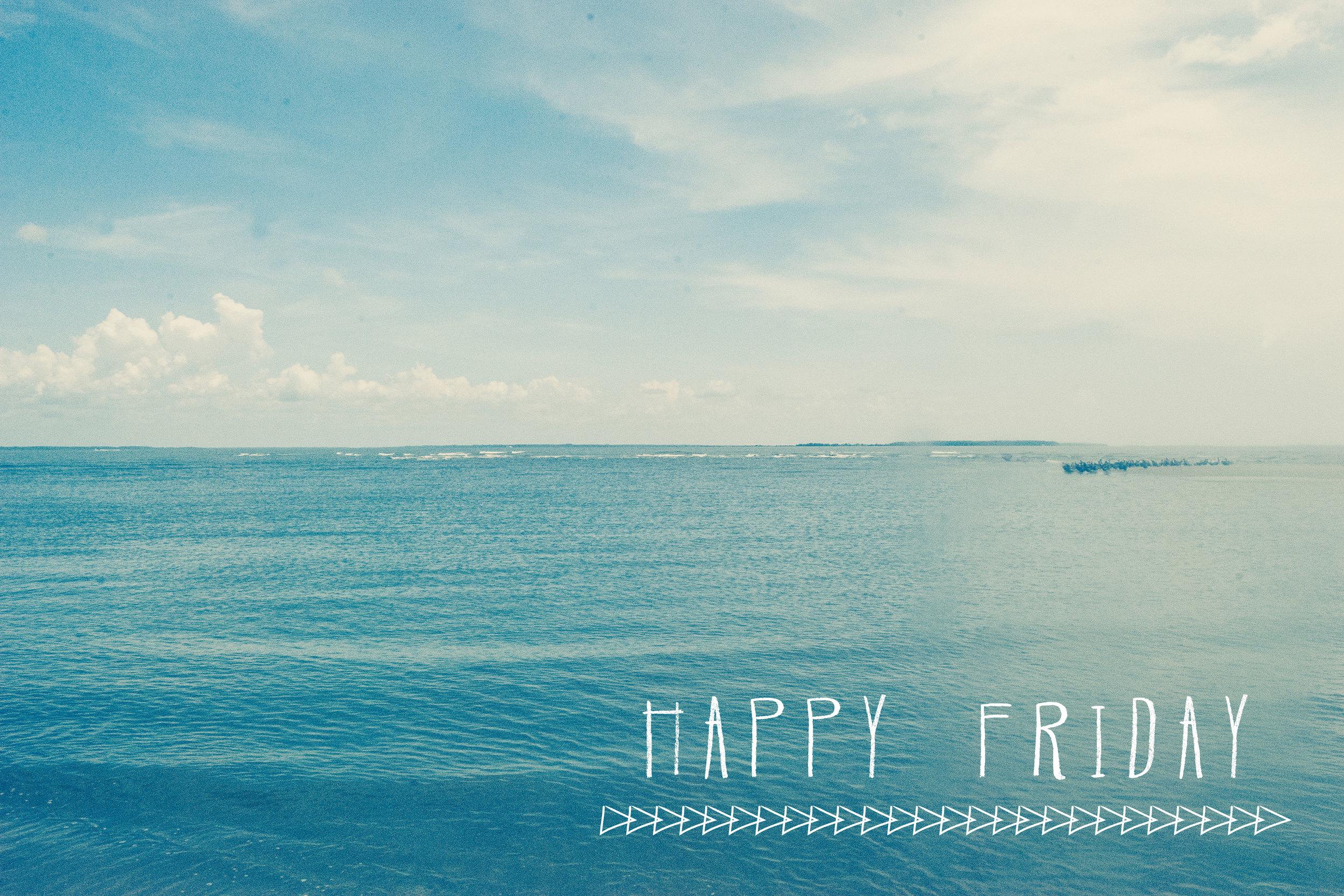 JOMG Happy Friday 12/5/14