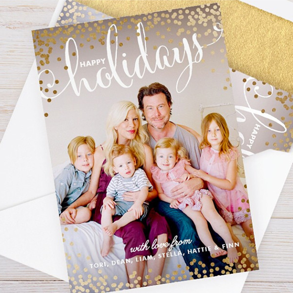 rs_600x600-141119144045-600-2tori-spelling-dean-mcdermott-holiday.ls.111914_copy