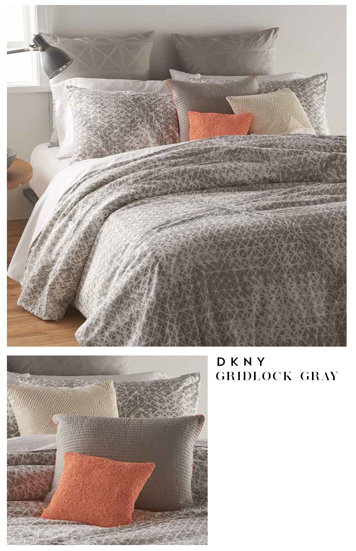 dkny_gridlock-gray