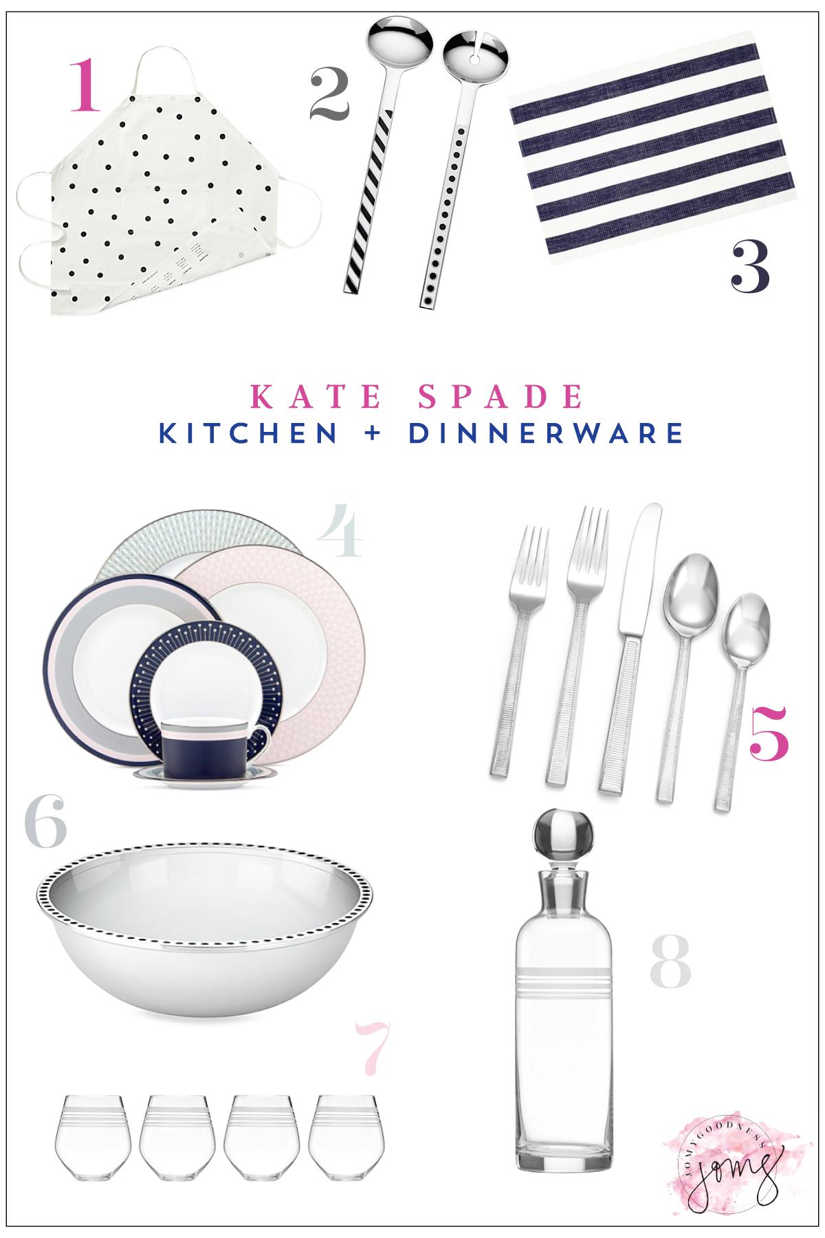 york diner for kate towel eat brand spade cake home zi vivid stripe new breakfast kitchen snapdragon