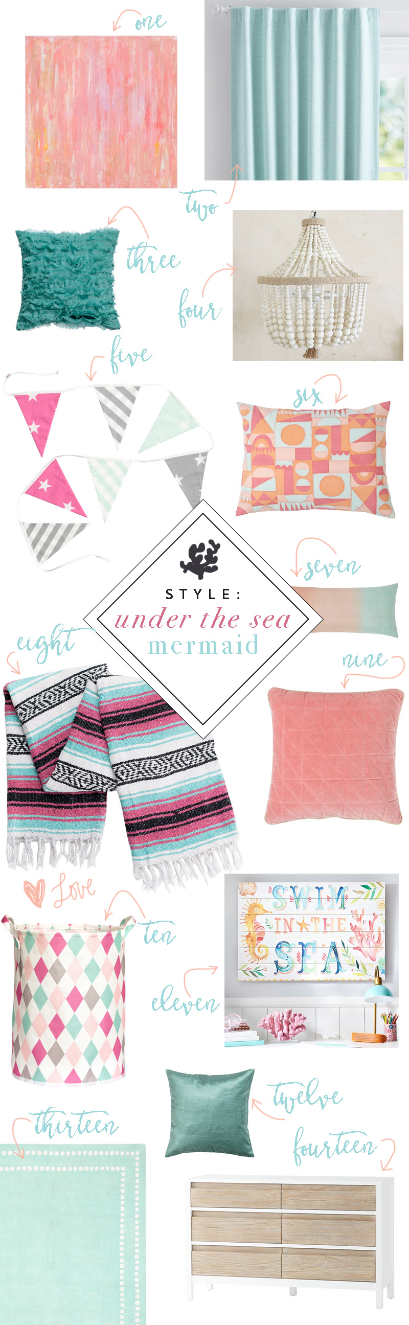 mermaid-room-inspiration-by-jomygoodness.jpg