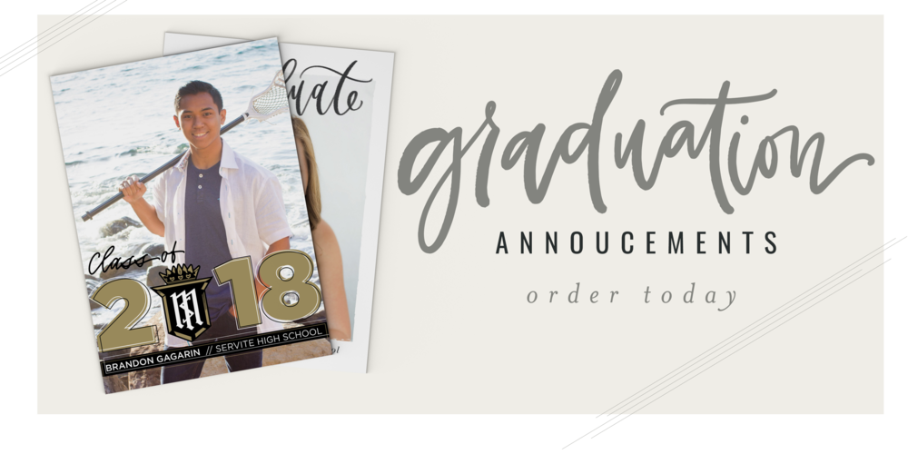 jomygoodness-graduation-announcements.png
