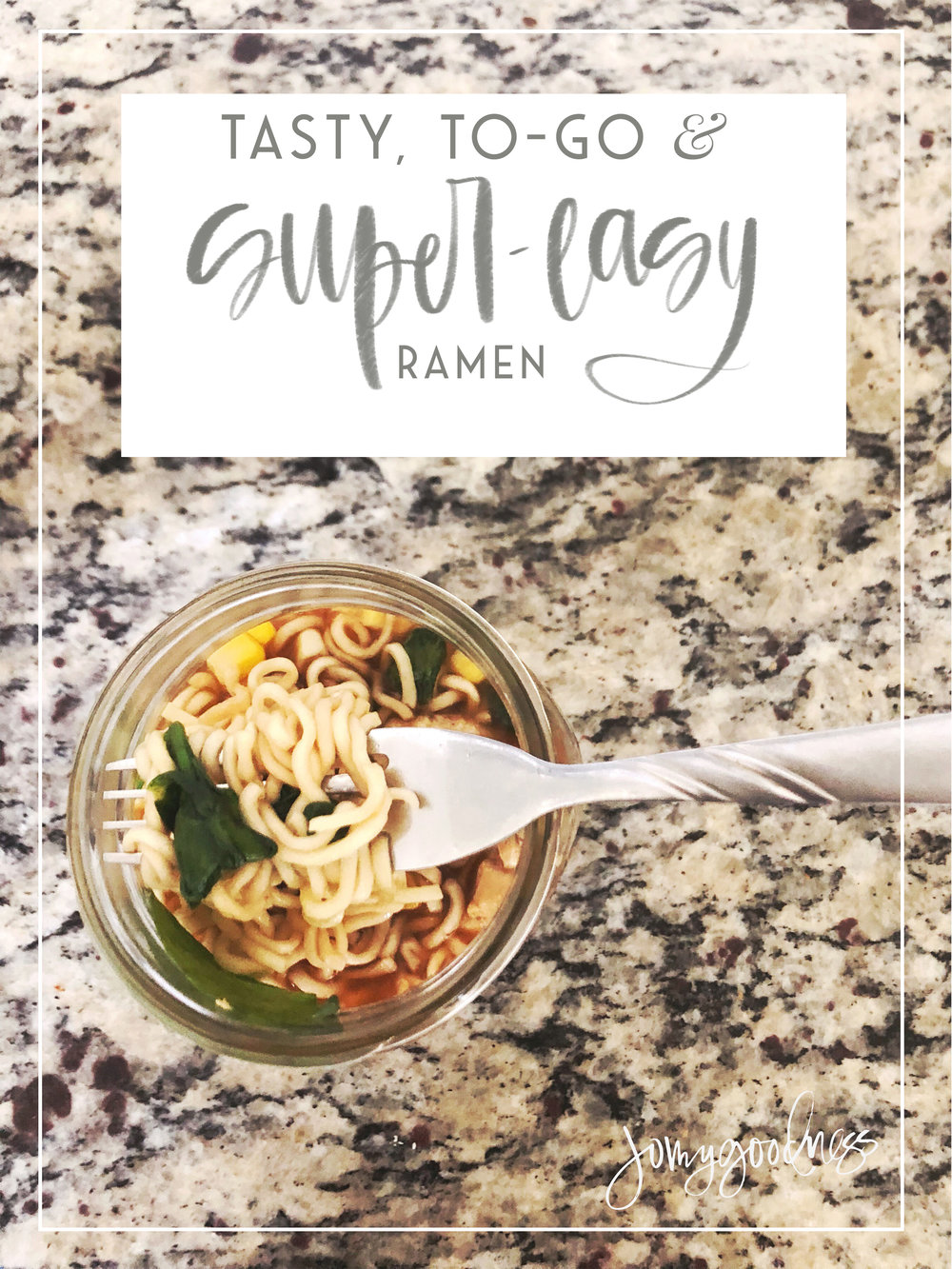 super-easy-ramen-noodles-mason-jar-for-work