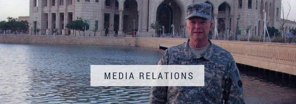 quigg media relations.jpg
