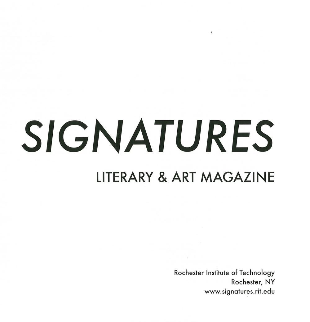 Signatures2013-2014-2 copy.jpg