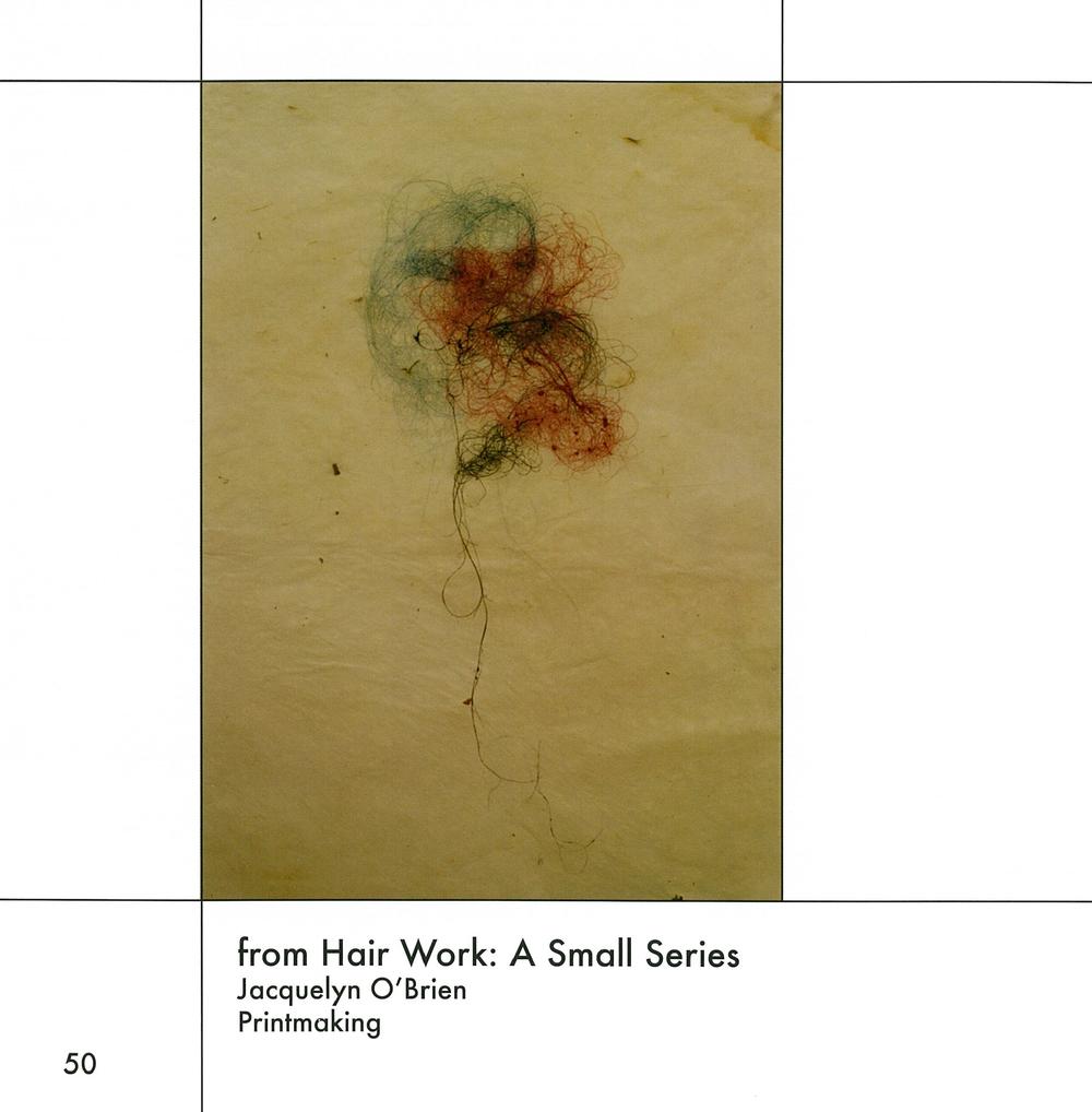 Signatures2013-2014-57 copy.jpg