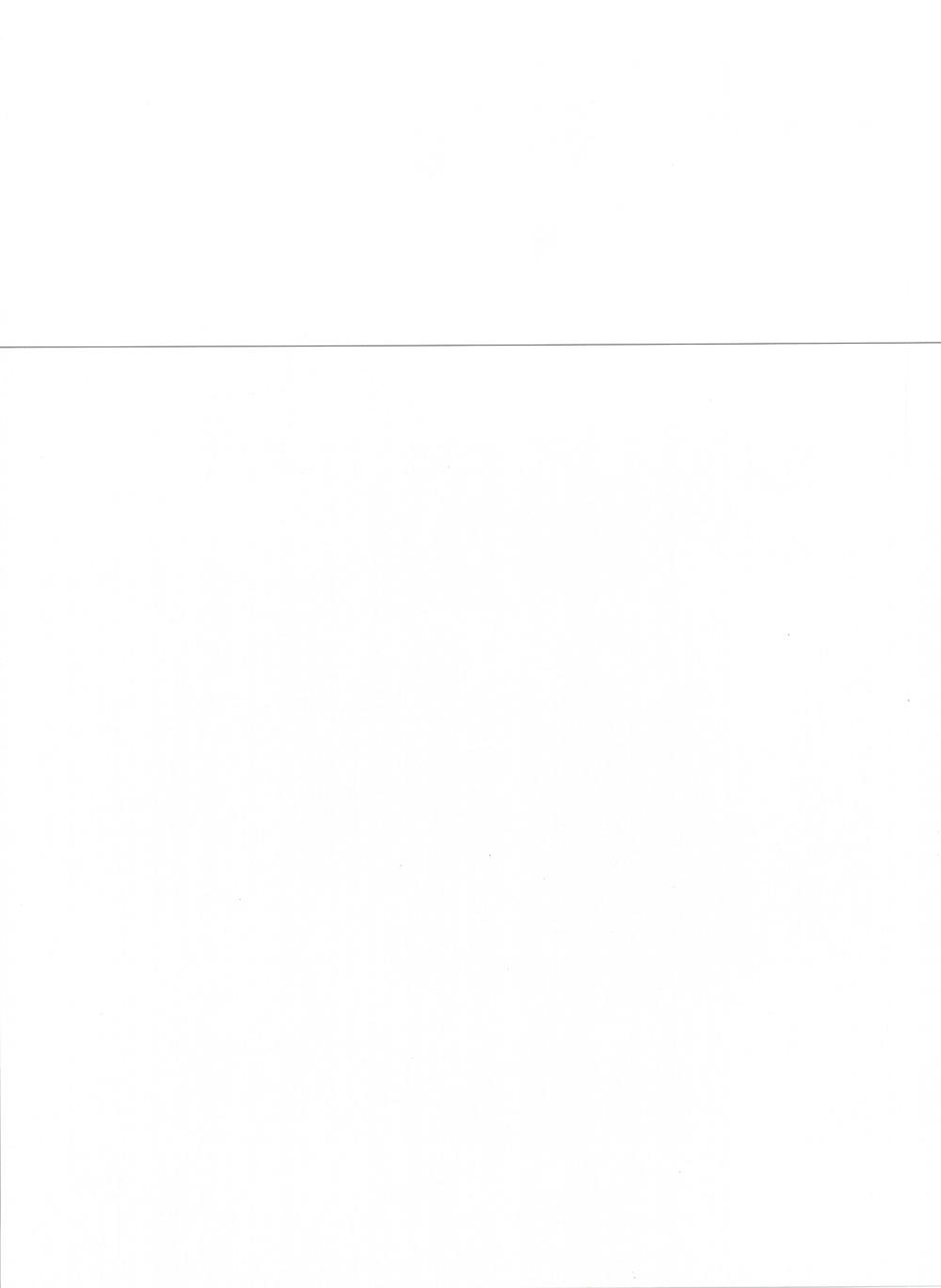 Signatures2014-2015_final-10 copy.jpg