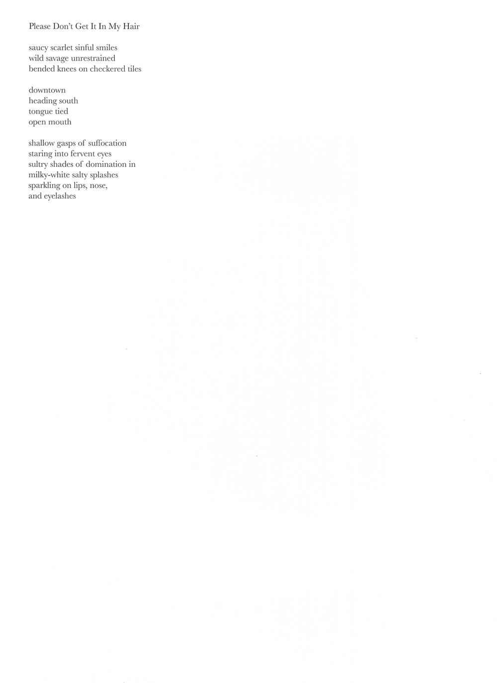 Signatures2014-2015_final-51 copy.jpg