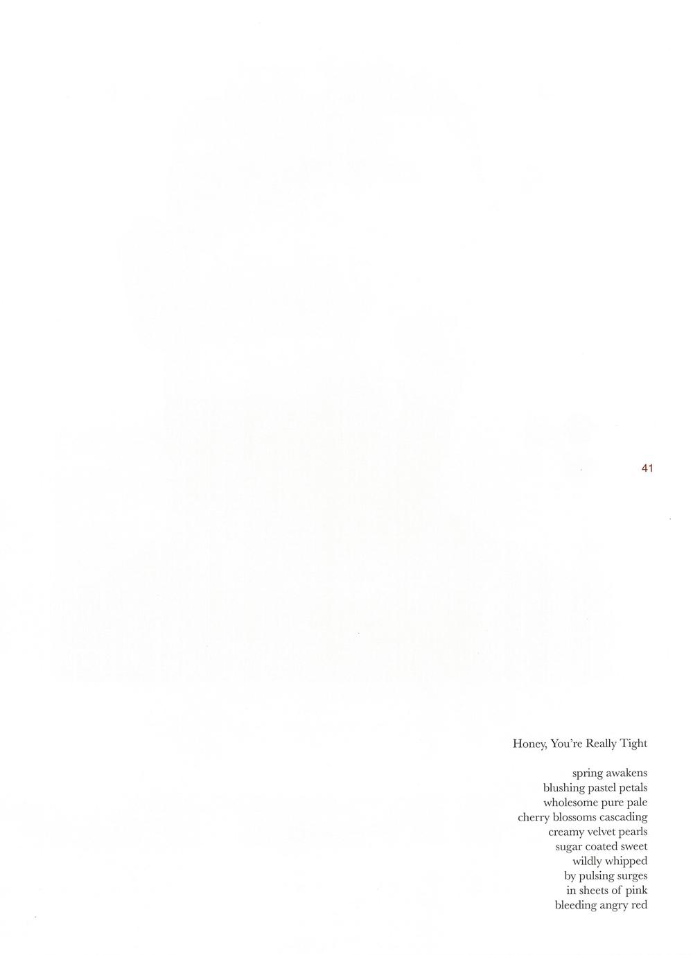 Signatures2014-2015_final-52 copy.jpg