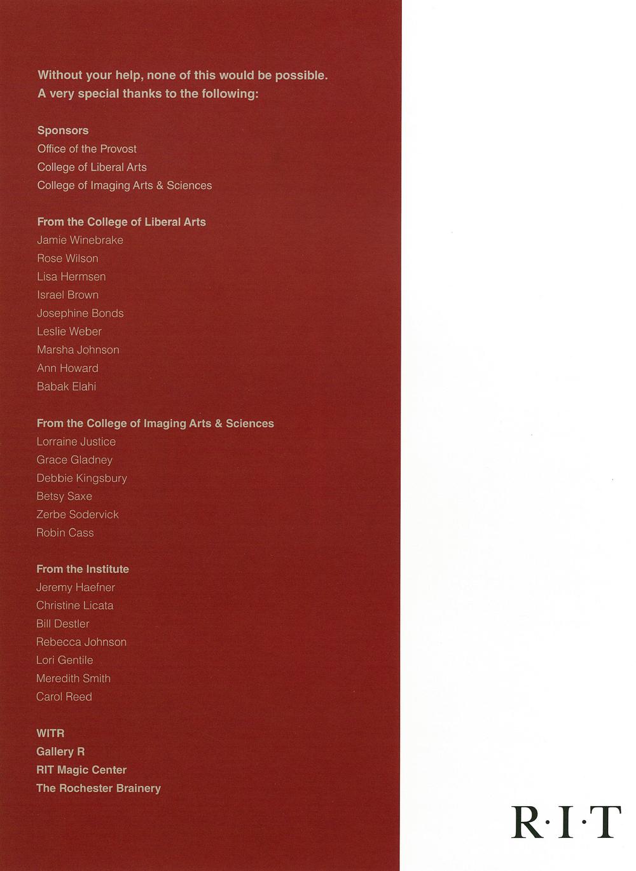 Signatures2014-2015_final-71 copy.jpg